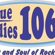 True Oldies - WJQB Logo
