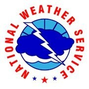 KIG86 Columbus (NOAA Weather)  Logo