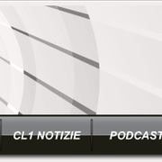Radio CL1 Logo