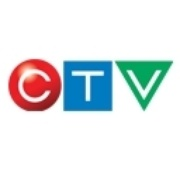 CTV Atlantic (Saint John) Logo
