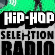 Hip Hop Selektion Logo