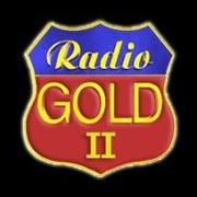 Radio Gold 103.3 Logo