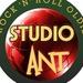 Studio ANT Radio Logo