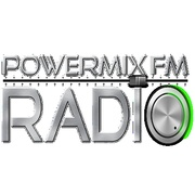 Powermix FM - Trance Channel Logo