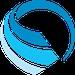 3ABN - WLMM-LP Logo