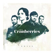 Cranberries Radio Logo