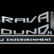 Brava Sound Radio Logo