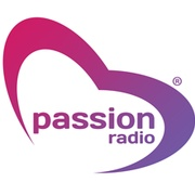 Passion Radio Logo