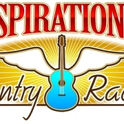 Inspirational Country Radio Logo