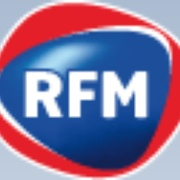 RFM Collector Logo