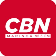 Radio CBN Logo