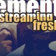 Beat Basement Logo