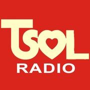 The Soul of London Radio Logo
