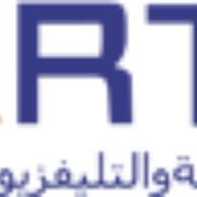 ERTU - TV Satellite Logo