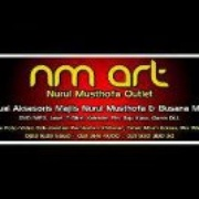 Nurul Musthofa Live Streaming Logo