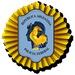 FM Polica Federal Logo