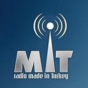 Radio Made In Turkey Logo