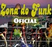 Radio Zona Do Funk Logo
