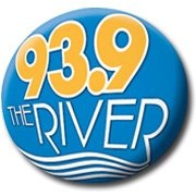 The River - WRSI Logo