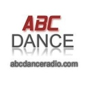 ABC Disco Funk Logo