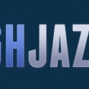 The Pittsburgh Jazz Channel Logo