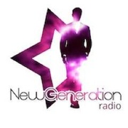 New Generation Radio Logo