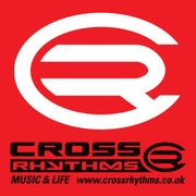 Cross Rhythms Radio Logo