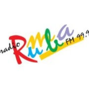Radio Rumba Logo