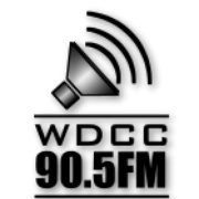 WDCC - Central Carolina Community College Logo