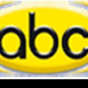 ABC Radio - XEQG Logo