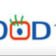 Good TV 2 Logo