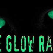 The Glow Radio Logo