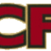 Kansas City Fire and Police Logo