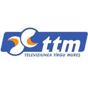 TV Tirgu Mures