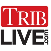 TribLive Sports Talk Radio Logo
