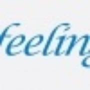 Radio Feeling Logo