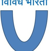 all india radio/vividh bharti/ Logo