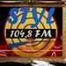 Styl FM Logo