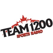 CFGO The Team 1200 Logo