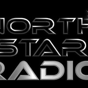 North Star Radio Logo