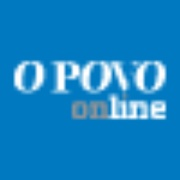 O POVO Digital Logo