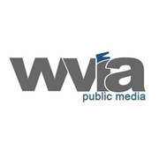 Music of Your Life - WVIA-HD2 Logo
