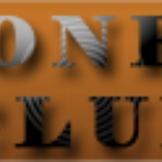 Radio One Club Logo