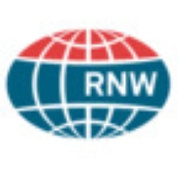 Radio Netherlands Worldwide Logo