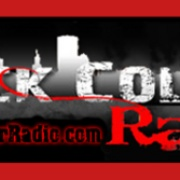 Black Collar Radio Logo