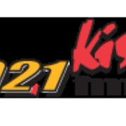 Smooth Jazz 107.7 - WJCD Logo