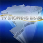 TV Shopping Brazil Logo