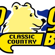 The Bear - WNBB Logo