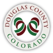 Douglas County - Fire Dispatch Logo