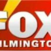 Fox Wilmington Logo